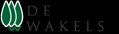 De Wakels